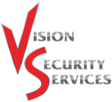 Vision Security Services Adelaide